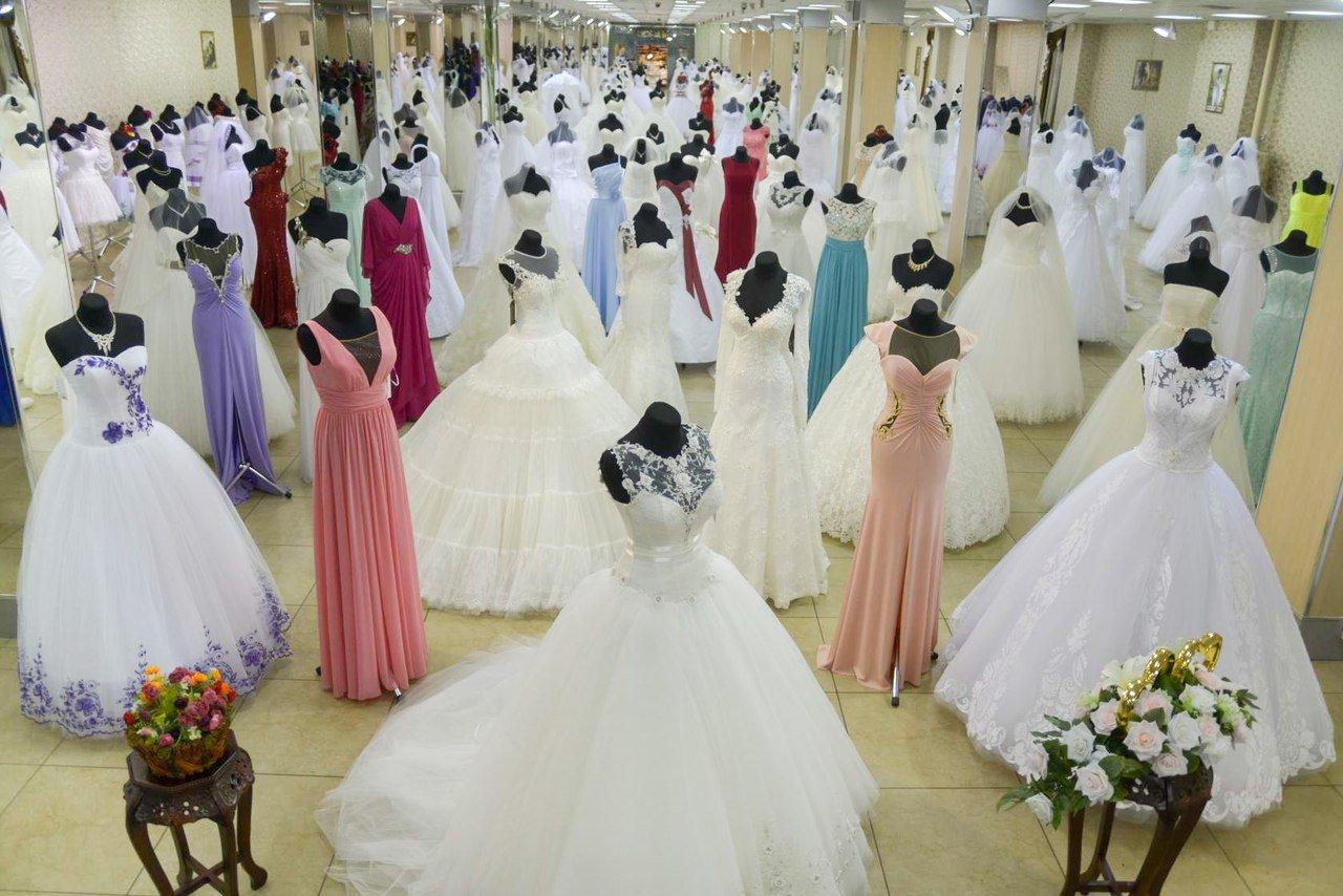 Где купить свадебное платье Харьков недорого 2019 a0ed5fa44afb2